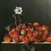 marycatelli: (Strawberries)