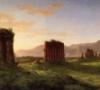 marycatelli: (Roman Campagna)
