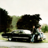 wordsothewitch: (Impala!angst)