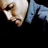 wordsothewitch: (Dean style man!pain)