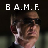 wordsothewitch: (Agent Coulson)