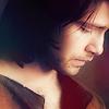 wordsothewitch: (d'artagnan)
