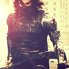 giselleslash: (Movies :: The Winter Soldier)