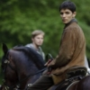 asya_ana: (merlin on horse)