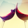 lq_traintracks: (red wine by sdk)