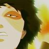 hellosarah: (Avatar - Zuko)