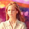 punch_kicker15: (Buffy)