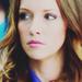 punch_kicker15: (Laurel)