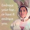 punch_kicker15: (Bunny Anya)