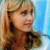punch_kicker15: (Young Buffy)
