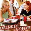 punch_kicker15: (Billow Coffee)