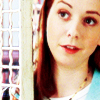 punch_kicker15: (Speculative Willow)
