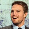 punch_kicker15: (Oliver)