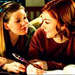 punch_kicker15: (Willow and Tara)