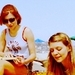 punch_kicker15: (Willow and Tara Beach)