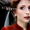 punch_kicker15: (Kira)