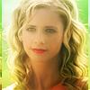 punch_kicker15: (Buffy glam)
