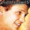 punch_kicker15: (Riley)