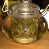 redhillian: (Teapot)