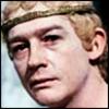 gwynnega: (John Hurt Caligula)