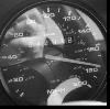 turbogrrl: (speedo)