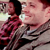 a_lone_mirage: (Sam & Dean) (Default)