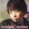 rainbow_teatime: rainbow, teatime, rainbow_teatime (Default)