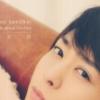 rainbow_teatime: ()