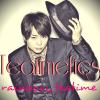 rainbow_teatime: teatimefics ()