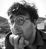 greeneyedsadie: (Beatles - John Looks Like Alton Brown) (Default)