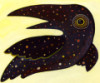 crows_roost: cosmic crow ()