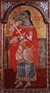 crows_roost: St Chris DogHead (St Chris DogHead)