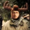 ploughlike_elk: (pic#11209791)