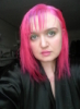 cellomusette: (pink hair 3.16.13)