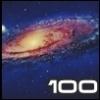 andromeda100: (Andromeda 100)