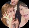 poisonsakura: (Rola + Junba)