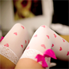 poisonsakura: (legs)