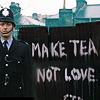 infinitespace: (mmmmmm tea)