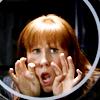infinitespace: (*wiggles fingers*)