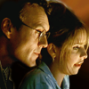 quaggy: Giles and Buffy from the Pilot episode (Buffy)