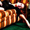 retterin: (neko couch)