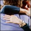 quaggy: Josh and Donna hugging in Season 7 (Hug)