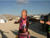 frobzwiththingz: (burningman)