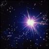 goshawk_rambles: (Empire of Stars)