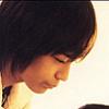 te_chan01: (Default)