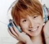 te_chan01: (Yasu)