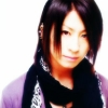te_chan01: (Teruki)
