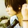 te_chan01: (blowdryer)