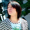 te_chan01: ()
