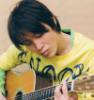 te_chan01: (Guitar)
